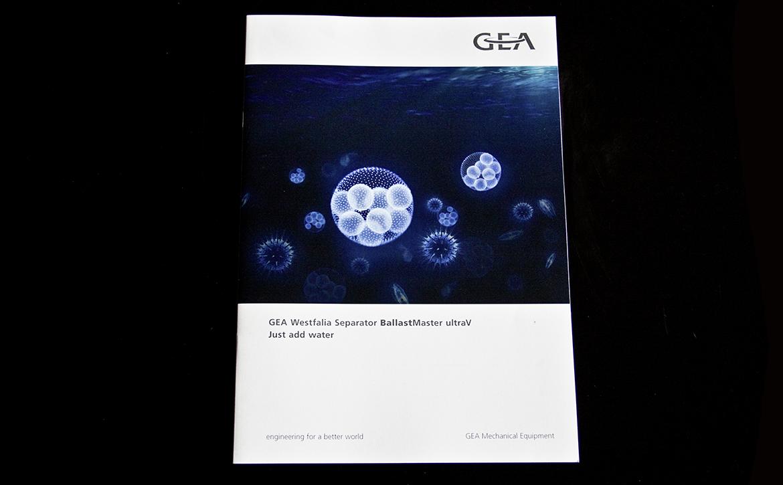 GEA_05