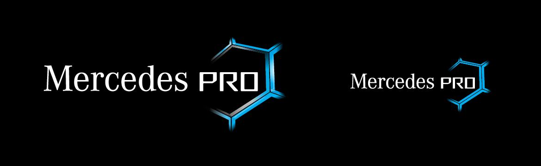 MBpro_Logo_n