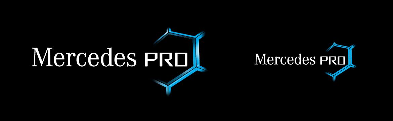 MBpro_Logo_n_2