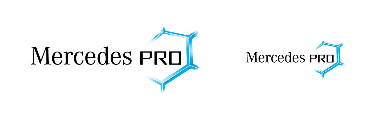 MBpro_Logo_p