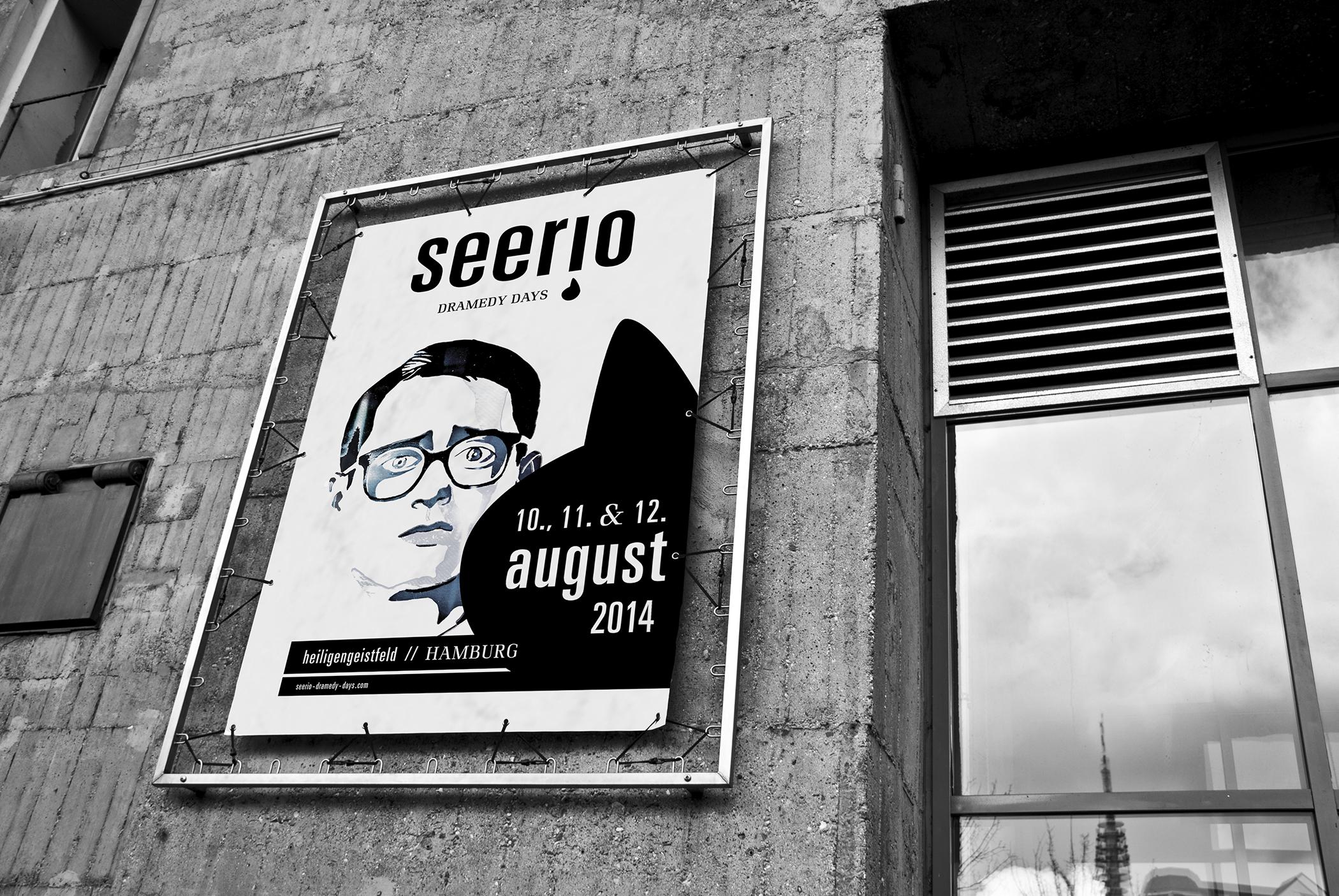 Seerio_05