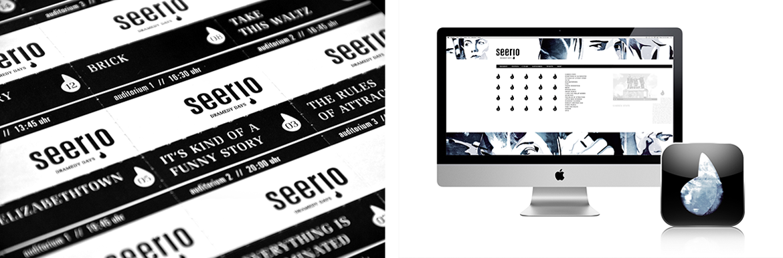 Seerio_06
